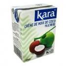 Creme de Coco Kara (200ml)