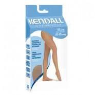 Meia Kendall Suave Compressao Tam-P