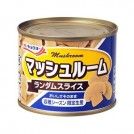 Mushroom (Cogumelos) Fatiado Kyokuyo (75g)