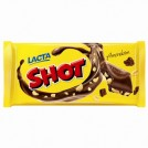 Shot Lacta (20g)
