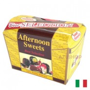 Laica Afternoon Sweets / Best Selection (140g)