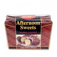 Laica Afternoon Sweets / Praline Assorted (140g)