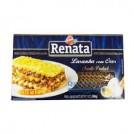 Lasanha com Ovos Renata (500g)