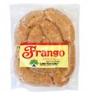 Linguica de Frango Latin Yamato (500g)