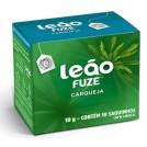 Cha Leao / Carqueja (10Saches)