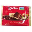 Loacker Chocolate Napolitaner (50g)