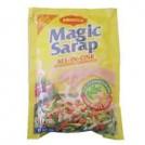 Magic Sarap Maggi (50g)