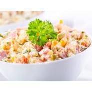 Salada de Maionese (kg)