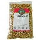 Feijao Canario Mais Sabor (700g)