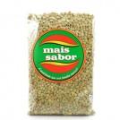 Lentilha Mais Sabor (500g)