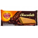 Wafer Marilan Sabor Chocolate 115g