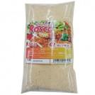 Farinha de Rosca Mundial Foods (500g)