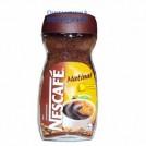 Cafe Soluvel Granulado Nescafe Matinal (200g)