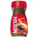 Cafe Soluvel Granulado Nescafe Tradicao (200g)