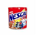Nescau Nestle Chocolate em Po (400g)