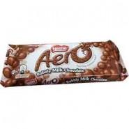 Chocolate ao Leite Aero Nestle (35g)
