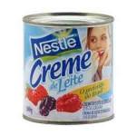 Creme de Leite Nestle (300g)
