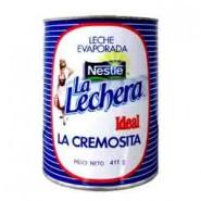 La Lechera Nestle La Cremosita (411g)