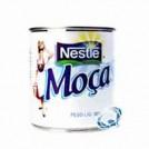 Leite Condensado Moca Nestle (387g)