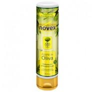 Novex Tratamento Condicionante / Azeite Oliva Hidratacao e Restauracao (300ml)