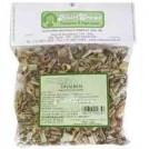 Chá Cavalinha Nutriervas 30g
