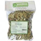 Chá Pata de Vaca Nutriervas 50g