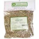 Chá Quebra Pedra Nutriervas 50g