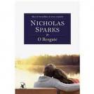 O Resgate - Nicholas Sparks