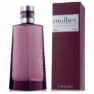 O Boticário Malbec Reserva Especial Perfume Masculino 100ml