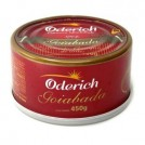 Goiabada Oderich (450g)