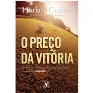 O Preco da Vitoria - Harlan Coben
