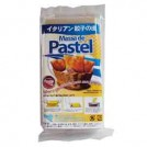 Massa de Pastel (cortada) Pacific Foods - 500g