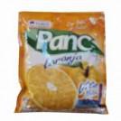 Suco em Po Panc / Sabor Laranja (45g)