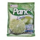 Suco em Po Panc / Sabor Limao (45g)
