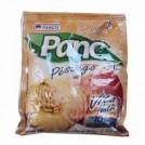 Suco em Po Panc / Sabor Pessego (45g)