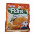 Suco em Po Panc / Sabor Tangerina (45g)