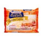 Panco Lamen Tradicional / Galinha Caipira (340g)