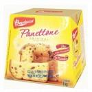 Panettone Bauducco (500g)