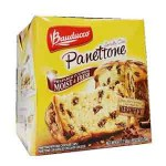 Chocottone Bauducco (500g)