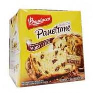 Panettone c/Chocolate ao Leite Chips (Hershey's) 500g