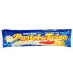 Massa p/Pastel  Pastel de Feira (500g)
