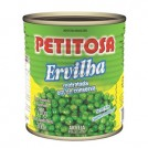 Ervilha Petitosa (200g)