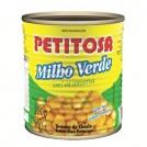 Milho Verde Petitosa (200g)
