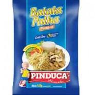 Batata Palha Pinduca / Premiun (120g)