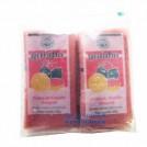Polpa de Frutas Camta / Goiaba (4 x 100g)