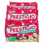 Prestigio Nestle (3x 10un)
