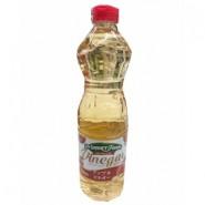 Vinagre de Maca Primme Foods (750g)