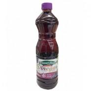 Vinagre Tinto Primmer Foods (750ml)