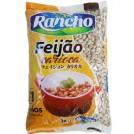 Feijao Carioca do Rancho (1Kg)