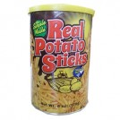 Batata Palha Real Potato Stcks (170g)